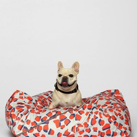 Love Thy Beast Dog Bed - Urban Outfitters