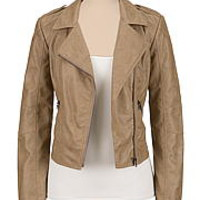 Jackets for Women | Denim Jean Jackets & Vests | Moto Jackets & More