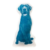 Fauna Cushion Labrador - Pop! Gift Boutique