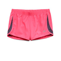 Athletic Dolphin Shorts (Kids)