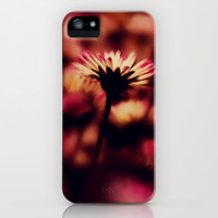 the colours of spring iPhone & iPod Case by ingz
