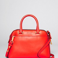 MILLY Satchel - Blake Small