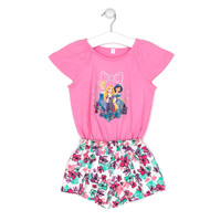 Disney Princess Playsuit For Kids | Disney Store
