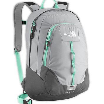 The North Face Equipment Daypacks Women's Backpacks WOMEN'S VAULT BACKPACK