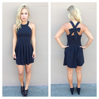 Online Boutique Shopping Little Black Dresses - LBD