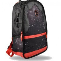 Sprayground Lost in Space 'Glow in the Dark' Backpack