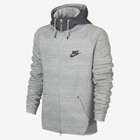 NIKE AW77 SEASONAL TECH FLEECE