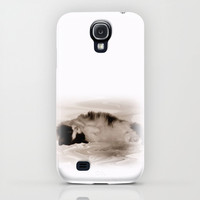 Jasmine iPhone & iPod Case by Shalisa Photography