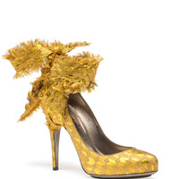 Lanvin, Luxury Designer Fashion & Accessories, Designer clothes, shoes, bags & accessories
