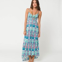 O'Neill GRACE DRESS from Official US O'Neill Store
