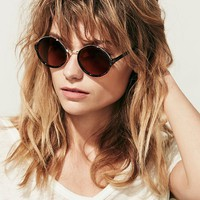 Free People Innuendo Sunglass