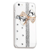 Avon: mark Gimme A Bling Phone Case