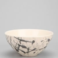 Magical Thinking Drop Cloth Bowl - Urban Outfitters