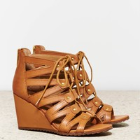 DV BY DOLCE VITA RHODA WEDGE