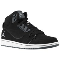Jordan 1 Flight 2 - Men's