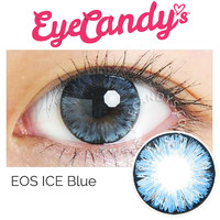EOS Ice Blue