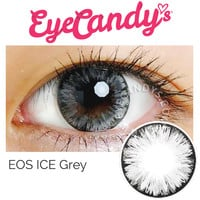 EOS Ice Grey