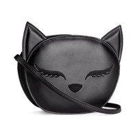 Shoulder Bag - from H&M