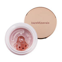 Collection True Romantic - Blush poudre libre de bareMinerals sur Sephora.fr Parfumerie en ligne