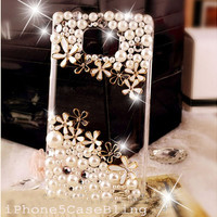 samsung galaxy s2 case, samsung i9100 i9000 S5830 D710 case, samsung galaxy s2 T989 case, samsung galaxy s2 epic 4g touch case
