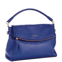 Handbags | Handbags | Little Minka Leather Satchel Bag | Lord and Taylor