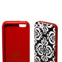 Petunia Pickle Bottom 'Adorn' iPhone 5 & 5s Case | Nordstrom