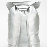 Collina Strada Novella Leather Backpack - Urban Outfitters