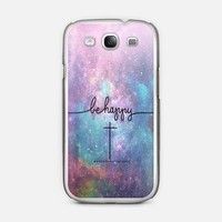 Samsung galaxy |  Design your own iPhonecase and Samsungcase using Instagram photos at Casetagram.com | Free Shipping Worldwide✈
