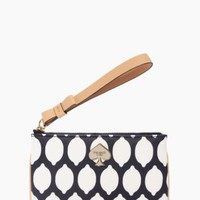 cobblestone park bee - kate spade new york
