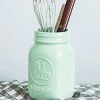 Rock Around the Crock Container | Mod Retro Vintage Kitchen | ModCloth.com