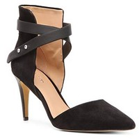Joe's Lauren Pump
