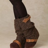 Longer Lashes Clog Boot at Free People Clothing Boutique