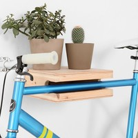 Sole Elevate Bike Storage Rack - Urban Outfitters