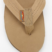 Rainbow Premier Thong Sandal - Urban Outfitters