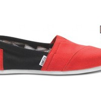 Texas Tech Women's Campus Classics