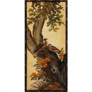 Windsor Vanguard Bodhi Tree by Unknown - VC2118A30x40 - Canvas Art - Wall Art &amp; Coverings - Decor