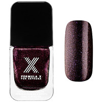 Sephora: Formula X : Shifters : nail-effects