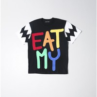 eat my t-shirt