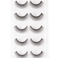Everyday False Lash Set