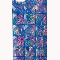 Be Seen Iridescent Phone Case
