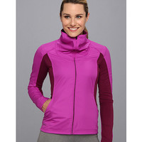 ASICS Thermo™ Windblocker