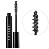 Sephora: Bobbi Brown : Everything Mascara : mascara-eyes-makeup