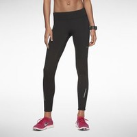 The Nike Thermal Women's Running Tights.