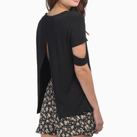 Freewheeling Top $28