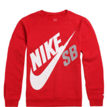 Nike SB Tried Crew Fleece at PacSun.com