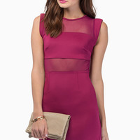 Wait For Me Dress $37