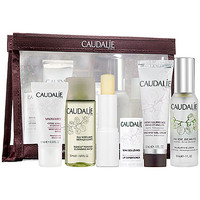 Sephora: Caudalie : Caudalie Favorites Kit : skin-care-sets-travel-value