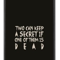 Custom Pretty Little Liars Hard Case for Apple Iphone 5C Iphone5C-IP5C673