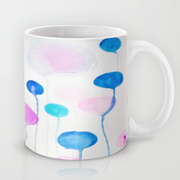 Candy Mug by DuckyB (Brandi)
