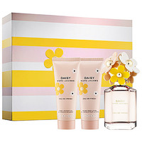 Sephora: Marc Jacobs Fragrance : Daisy Eau So Fresh Gift Trio : perfume-gift-sets